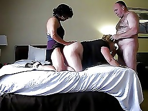 Amateur Ladyboy Mature Wife