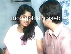 Couple Hardcore Hot Hotel Indian MILF