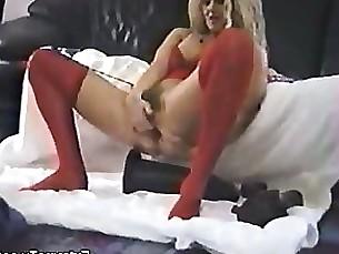 Amateur Blonde Crazy Dildo Exotic Fetish Hardcore Mature