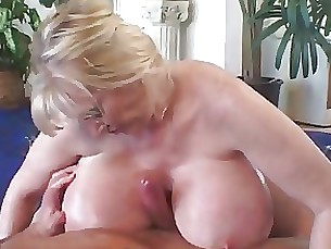 Ass Boobs Cumshot Facials BBW Hot MILF Monster