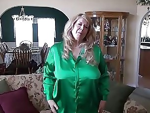 milf bare butt fantasies girdle
