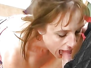 Amateur Anal Ass Blowjob Brunette Couple Fuck Masturbation