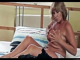 Amateur Dildo Hardcore Horny Masturbation Mature Nasty Solo