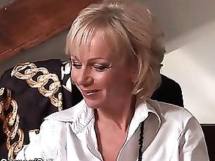 Amateur Babe Blonde Crazy Hooker MILF Nasty Prostitut