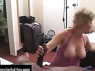 Amateur Black Blonde Blowjob Big Cock Interracial Ladyboy Mammy