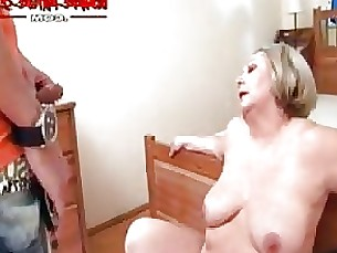 Blowjob Cumshot Fetish Hardcore Mature Full Movie