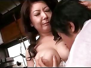 Ass Bus Busty Fingering Kitchen Mature Nipples Sucking