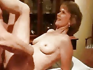 Amateur Blonde Fuck Hardcore Hot Mature MILF