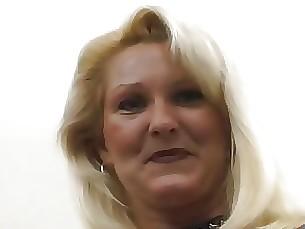 Big Cock Cumshot Granny Hardcore Hot Interracial Mature
