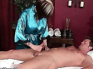 Babe Beauty Crazy Hardcore Hooker Hot Massage MILF