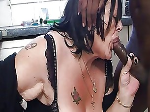 Amateur Cumshot Granny Hooker Hot Mature Prostitut