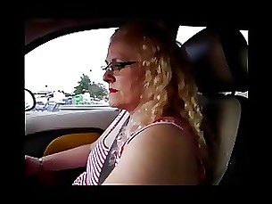 Drive To The Store