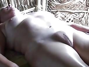 Amateur Ass Massage Mature Public Pussy