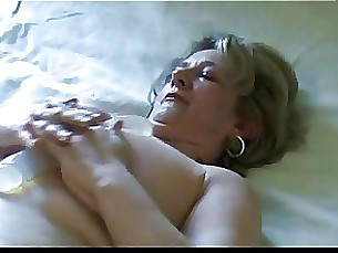 18-21 Amateur Granny Group Sex Mature