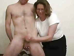 Amateur Hooker Jerking Masturbation Mature Prostitut