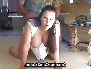 Amateur Big Tits Big Cock Hardcore Huge Cock Mature Natural Webcam