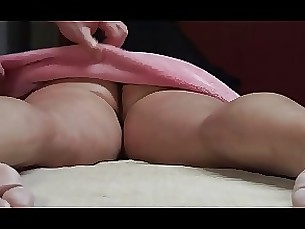 Ass Hidden Cam Massage Mature MILF Wife