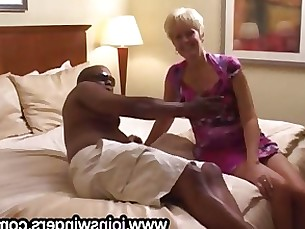 Black Blowjob Handjob Mature Sucking Wild