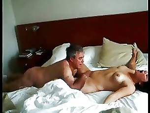 Amateur Licking Mature Orgasm Pussy Wife
