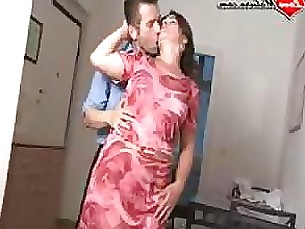 Fuck Hardcore Housewife Mature Wife