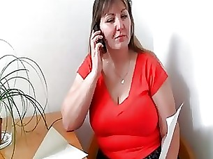 Girl Horney After Blowjob