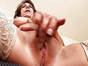 Hidden Cam Masturbation Mature Nasty Secretary Solo