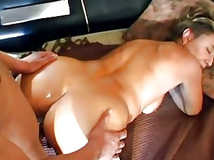 Couple Mature Teen