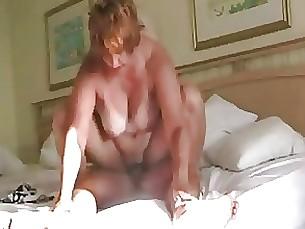 Amateur BBW Mature MILF Orgasm