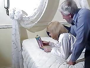 Amateur Blowjob Cumshot Double Penetration Granny Handjob Mature