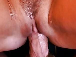 Blonde Blowjob Bus Busty Big Cock Couple Mature MILF