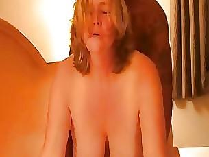 Amateur Ass Big Cock Fatty Interracial Mature MILF Wife