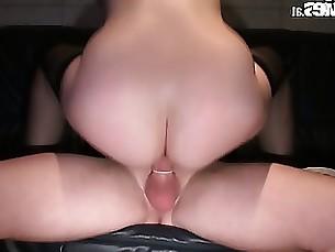 Toying Orgasm