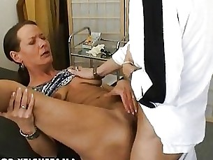 Amateur Anal Blowjob Brunette Couple Creampie Masturbation Mature