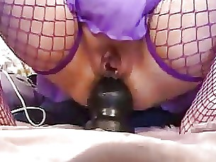 Anal Big Tits Mature Toys
