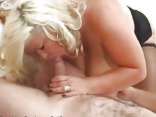 Amateur Blowjob Couple Fuck Mature MILF