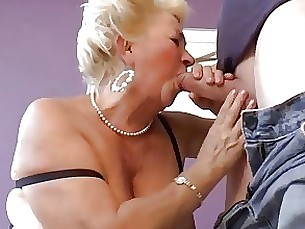 Curvy BBW Gang Bang Granny Hot Mature Thailand