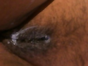 Orgasm #2 with Lelo Vibe