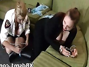 Amateur BDSM Domination Fetish Hardcore Mature Slave Teen