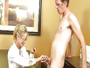 Couple Handjob Jerking Masturbation Mature MILF Nasty