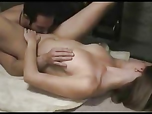 Amateur MILF Orgasm Stunning