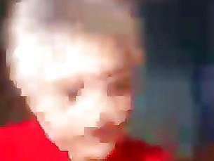 Horny Indian Masturbation Mature MILF Webcam