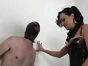 BDSM Crazy Domination Exotic Fetish Mature MILF Office