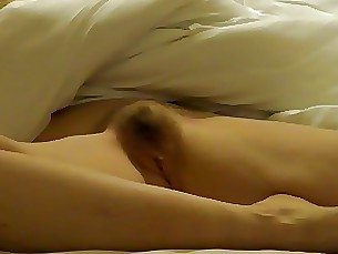 Close Up Mature Pornstar Pussy