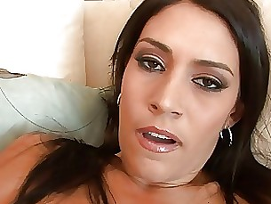 Brunette Juicy Masturbation Mature Solo Toys