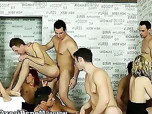 Babe Blowjob Group Sex Handjob Hardcore Ladyboy Mature