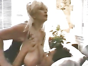 Vintage Candy Fucking