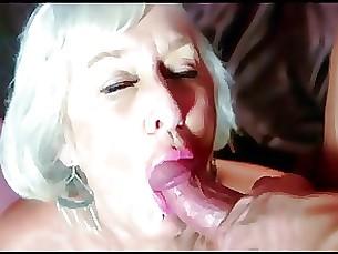 Blowjob Granny Hardcore Mature