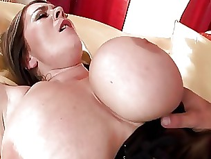 Boobs Cumshot BBW Fuck Hardcore HD Mature MILF