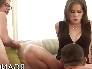 Ass Blowjob Chick Fuck Hardcore Mature Party Pornstar
