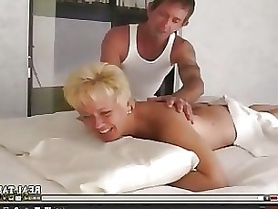 Amateur Ass Fuck Mammy Massage Mature